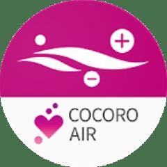 COCORO-AIR