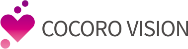 logo-cocorovision